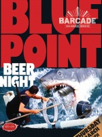 Bluepoint Night — March 10, 2011