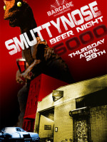Smuttynose Night - April 28, 2011