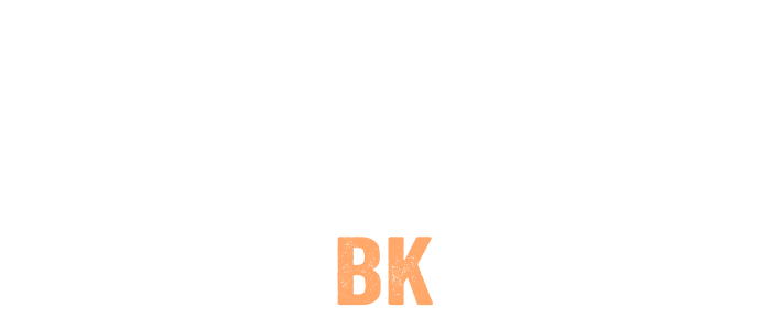 Barcade® | Brooklyn, New York